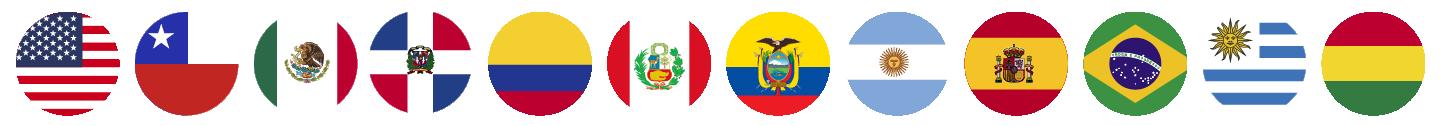 banderas web gv